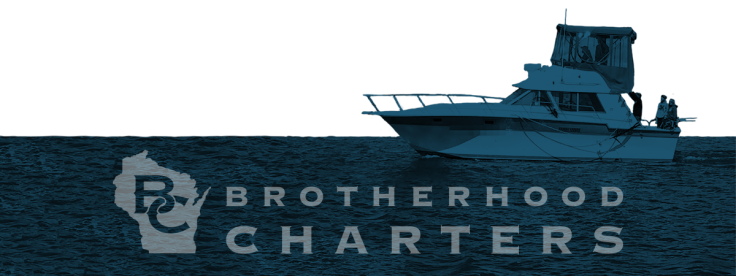 bc_boat_foooter