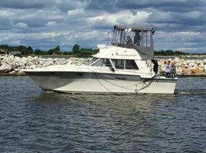 BC_Boat